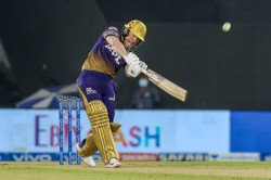 Ipl 2021 Dc Vs Kkr We Were Slow Off The Blocks Eoin Morgan