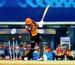 Ipl 2021 Mi Vs Srh Rohit Sharma Lauds Mumbai Indians Bowling After Tight Win Sunrisers Hyderabad
