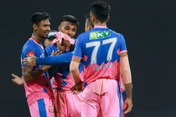 Ipl Trade Window 2021 Ipl Loan Transfer Rajasthan Royals Approaches Franchises For Overseas Players