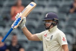 Ollie Pope Reveals How England S Dominant Show In First Test Forced Team India Change Game Plan