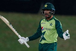 Fakhar And Nawaz Help Pakistan Fend Off South Africa For T20 Series Triumph