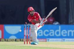 Ipl 2021 Punjab Kings Pbks Strength Weakness Best Playing Xi Prediction