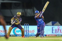 Ipl 2021 Dc Vs Kkr Full List Of Award Winners Man Of The Match Post Match Presentation Highlights