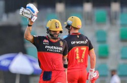 Ipl 2021 Royal Challengers Bangalore Rcb Strength Weakness Best Playing 11 Prediction
