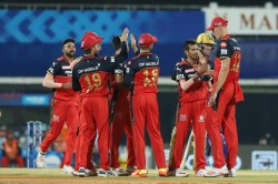 Ipl 2021 Match 10 Rcb Vs Kkr Preview Tv Timing Live Telecast Live Streaming Chennai Pitch Report