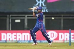 Ipl 2021 I Ve Already Started Enjoying Captaincy Rishabh Pant After Delhi S Six Wicket Win Over Pu