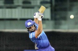 Ipl 2021 Mi Vs Srh Toss Report Mumbai Indians To Bat Make One Change Sunrisers Make Four Changes