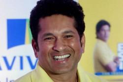 Sachin Tendulkar Donates Rs 1 Crore To Procure Oxygen Concentrators For Covid Patients