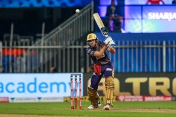 Ipl 2021 Strike Rate Is Overrated Shubman Gill