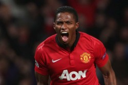 Former Manchester United Captain Antonio Valencia Announces Retirement