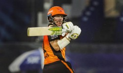 Ipl 2021 Emotions Rule As Australia Cricketers Rejoin With Family After 14 Day Hotel Quarantine