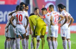 Maldives Asks Bengaluru Fc To Leave Ahead Of Afc Cup Match Bfc Admits Inexcusable Behaviour
