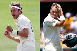 Will Be Interesting If Warner Writes Book On Ball Tampering Scandal After Retirement Broad