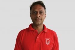 Fc Bengaluru United Appoint C John Kenneth Raj As Technical Head Of The United Pro School Academy