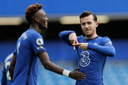 Chelsea Vs Leicester City Fa Cup Final Dream11 Team Prediction Tips Probable Playing 11 Details