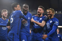 Chelsea Vs Leicester City Fa Cup Final 2021 Preview Time In India Tv Channel Live Streaming Det