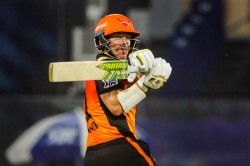 Ipl 2021 He S Shocked And Disappointed But The Somebody Had To Miss Out Tom Moody Dropping Warner