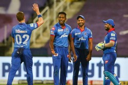 It Is In Players Hands To Make A Choice Smith On South Africans Willing To Exit Ipl