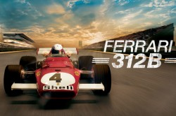Pele The Last Show And Ferrari 312b Sports Documentaries To Be Streamed On Discovery In India