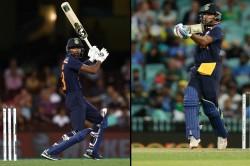 Hardik Pandya And Shikhar Dhawan In Contention For India Captaincy On Sri Lanka Tour