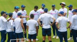 Boys Have Earned Fair And Square Ravi Shastri On India Numero Uno Test Status