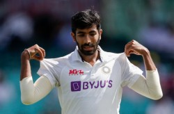 Bumrah Can Take 400 Test Scalps So Different Than Any Bowler Ambrose