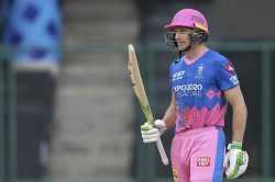 Ipl 2021 Rr Vs Srh Match Report Centurion Buttler Powers Royals To 55 Run Victory Over Sunrisers