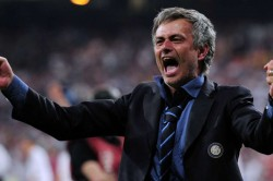 Jose Mourinho Suits Serie A Can Be Success At Roma Says Ex Inter Star