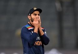 Who Is The Highest Paid Captain International Cricket Surprise It Is Not Virat Kohli Find Rich Man