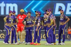 Ipl Broadcaster Supports Bcci Move To Suspend League