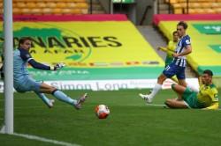 Belgium Coach Martinez Calls Up Doku Trossard For Euro