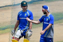 Australia Lacks A Finisher Going Into The T20 World Cup Says Ricky Ponting