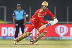Ipl 2021 Pbks Vs Dc Full List Of Award Winners Man Of The Match Post Match Presentation Highlights