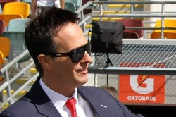Sandpaper Gate Michael Vaughan Labels Cricket Australia S Probe As Piecemeal Investigation