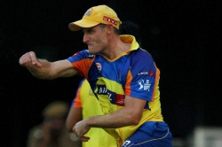 Ipl 2021 Csk Batting Coach Mike Hussey Tells His Battle With Covid 19 Virus Does Take Toll On You