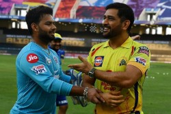Ipl 2021 Pay Only For Matches Played So Far Star Sports Tells Worried Sponsors And Advertisers