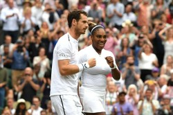 Andy Murray To Miss French Open But Queens And Wimbledon Still Targets