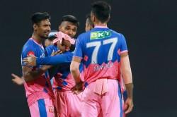 Bangladesh Cricket Board Won T Give Noc To Shakib And Mustafiz To Play Remainder Of Ipl 2021 In Uae