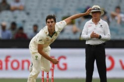 Wtc Final English Conditions Should Suit New Zealand More Than India Says Pat Cummins