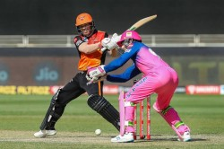 Ipl 2021 Rr Vs Srh Preview Date Time Venue Team News Tv Channel List Live Streaming Details