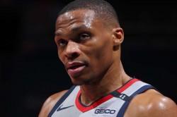 Nba Beal Westbrook Wizards Raptors Mavericks Nets