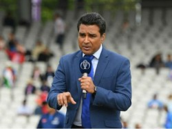 India Tour Of Sri Lanka Sanjay Manjrekar Names His India Playing Xi For T20i Series