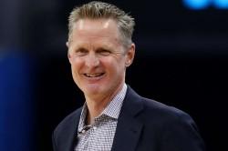Kerr Warriors Season Success Despite Missing Playoffs