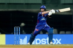 Ipl 2021 Australian Players And Support Staff Might Fly Off To Maldives In Bid To Get Home