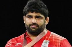 Malik One Win Away From Olympic Qualification Dhankar Kadiyan Ousted