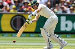 Tim Paine Hints At Giving Up Captaincy If Australia Win Ashes Backs Steve Smith To Succeed Him