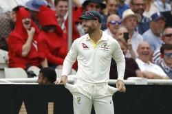 David Warner S Manager Slams Cricket Australia In Sandpaper Gate Row