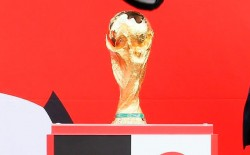 Fifa World Cup 2022 Asian Qualifiers To Be Moved From China To Sharjah