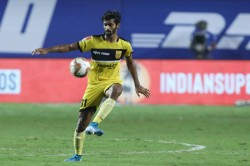 Isl 2021 22 All You Need To Know New Rules On Number Of Indian And Foreign Players Team Salary Cap
