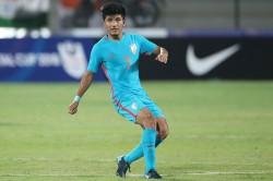 Anirudh Thapa Tests Covid 19 Positive In Qatar